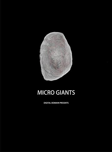Micro Giants