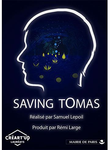 Saving Tomas