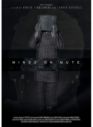 Minds On Mute