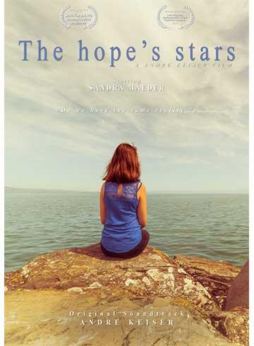 The hope's stars