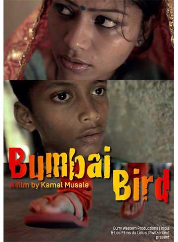 Bumbai Bird