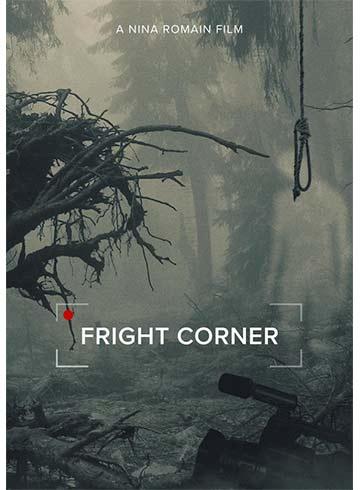 Fright Corner