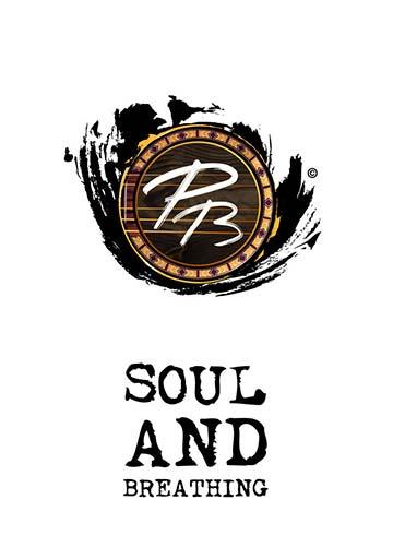 Soul & Breathing