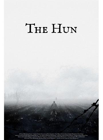 The Hun