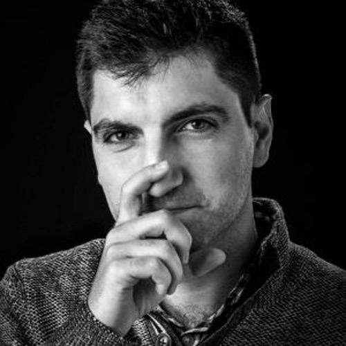 LUIS Campos – Jury Member – Chair