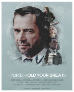 Hold Your Breath<p>(United Kingdom)