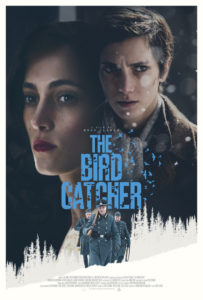 THE BIRD CATCHER <p>(United Kingdom)