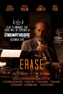 Erase<p>(France)