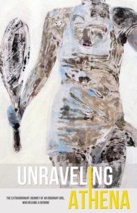 Unraveling Athena<p>(United States)
