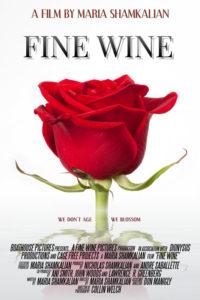 Fine Wine<p>(United States)