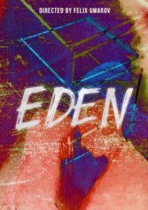 Eden<p>(Russia)