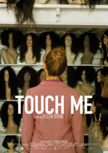 Touch Me<p>(Germany)