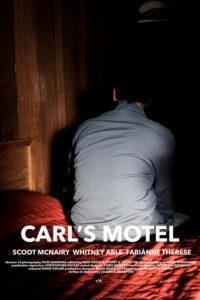 Carl's Motel<p>(Canada)
