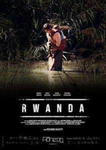 RWANDA<p>(Italy)