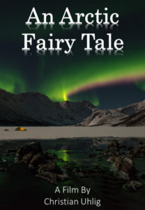 An Arctic Fairy Tale<p>(Norway)