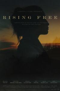 RISING FREE<p>(United States)