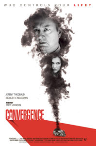 Convergence<p>(United Kingdom)