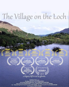 The Village on the Loch<p>(United Kingdom)