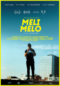 Meli Melo<p>(Belgium)