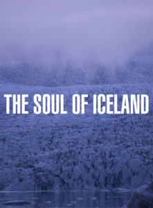 THE SOUL OF ICELAND<p>(Italy)