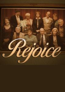 Rejoice<p>(United States)