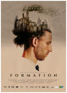 FORMATION<p>(Austria)