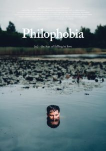 Philophobia<p>(United Kingdom)