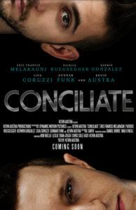 Conciliate<p>(United States)