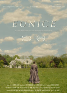 Eunice<p>(United Kingdom)
