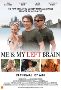 Me & My Left Brain<p>(Australia)