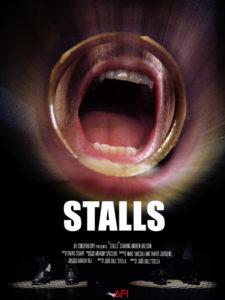 Stalls<p>(United States)