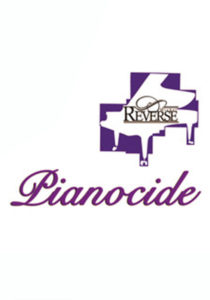 Pianocide<p>(France)