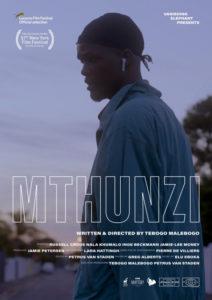 Mthunzi<p>(South Africa)