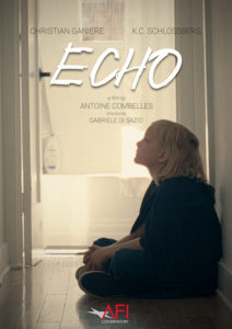 Echo<p>(United States)