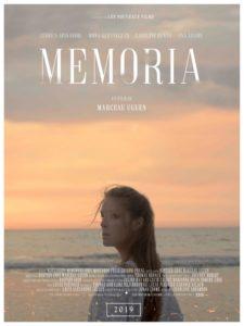 Memoria<p>(France)