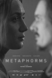 Metaphorms<p>(Hungary)