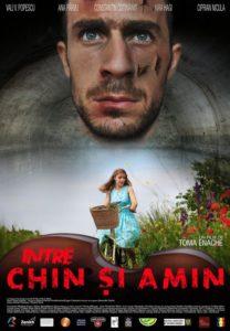 BETWEEN PAIN AND AMEN<p>(Romania)