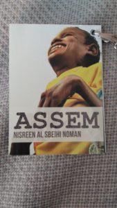 ASSEM<p>(Jordan)