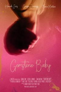 Gemstone Baby<p>(Australia)