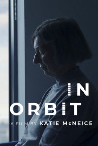 In Orbit<p>(Ireland)