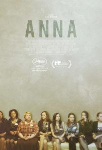 ANNA<p>(United Kingdom/Ukraine)