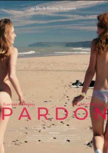 Pardon<p>(France)