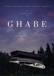 GHABE<p>(Sweden)