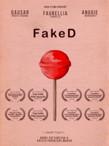 FakeD<p>(Indonesia)