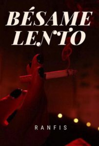Bésame Lento<p>(Guatemala)