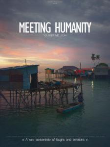 Meeting Humanity<p>(France / Malaysia)