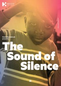 The Sound of Silence<p>(Poland)