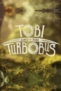 Tobi and the Turbobus<p>(Germany)