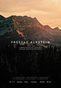 FREEFLY ALPSTEIN<p>(Germany)