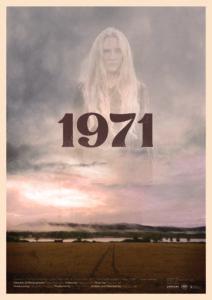 1971<p>(Sweden)